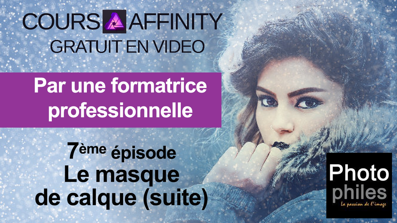 vignette YTB cours affinity photo 7