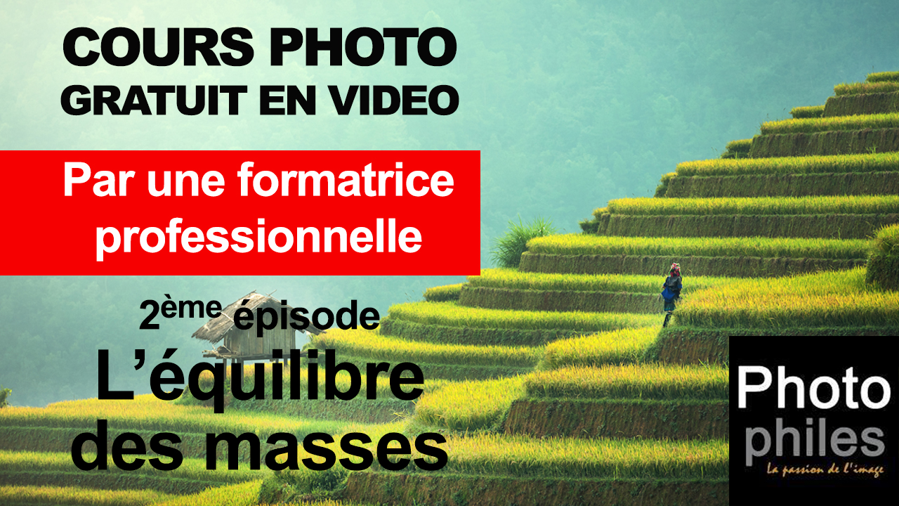 vignette YTB cours photographie 2