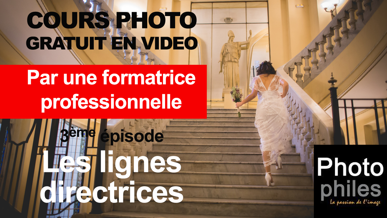 vignette YTB cours photographie 3