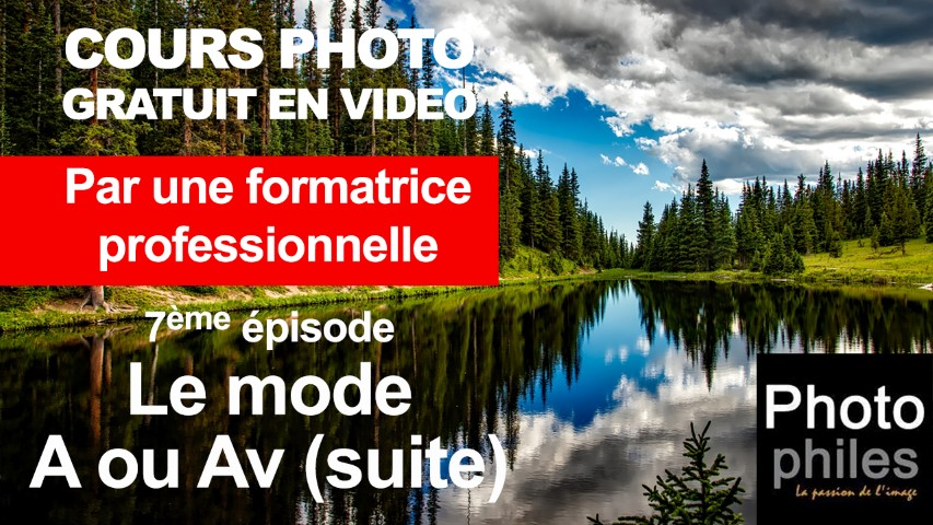 vignette YTB cours photographie 7 Small