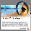 Cours Photoshop