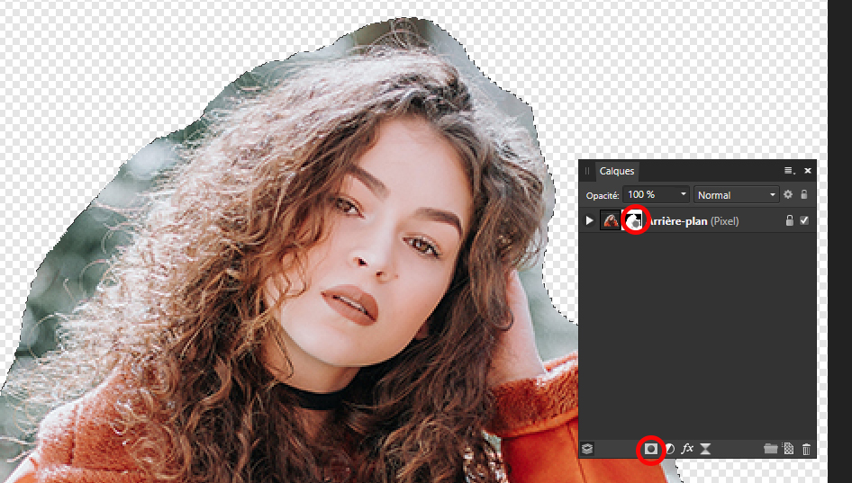 affinity photo cours 6 2